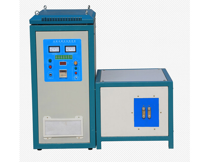 Induction Annealing Machine TZP-120